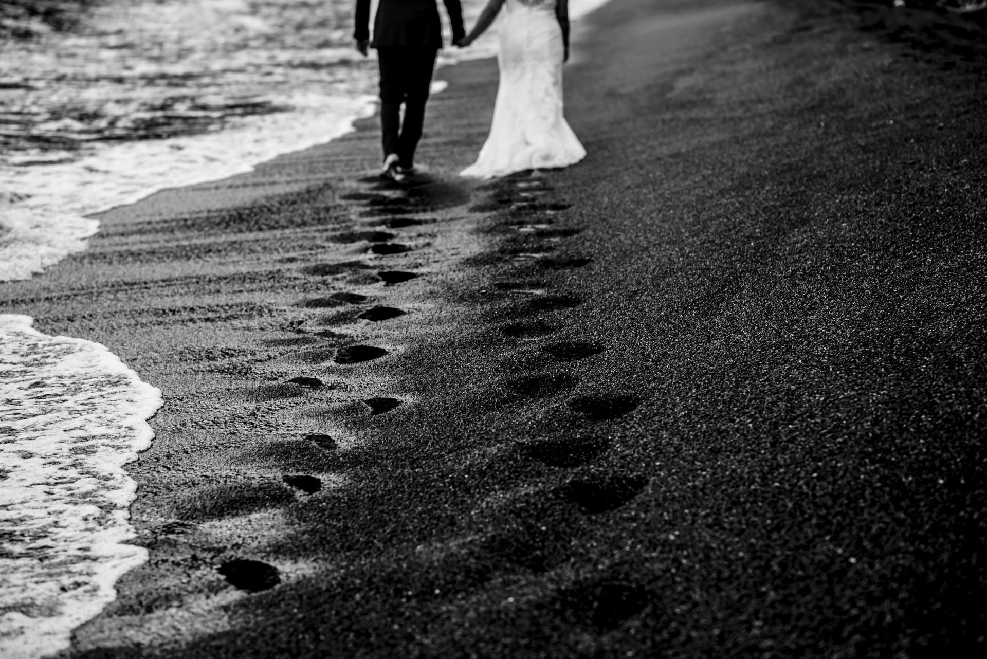 day-after-wedding-shoot-italie-almalfi-coast-09