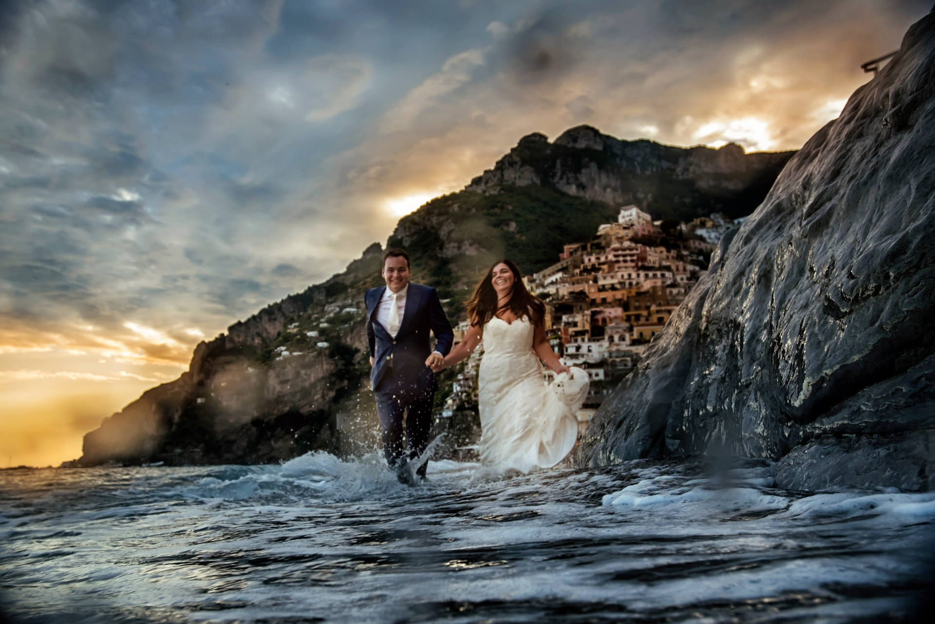 day-after-wedding-shoot-italie-almalfi-coast-11