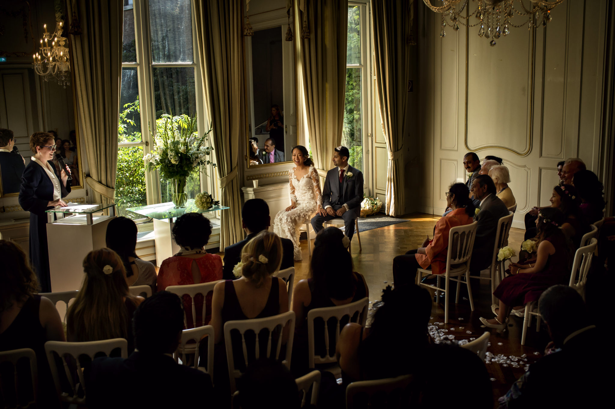 wedding-photographer-lake como-001 (11)