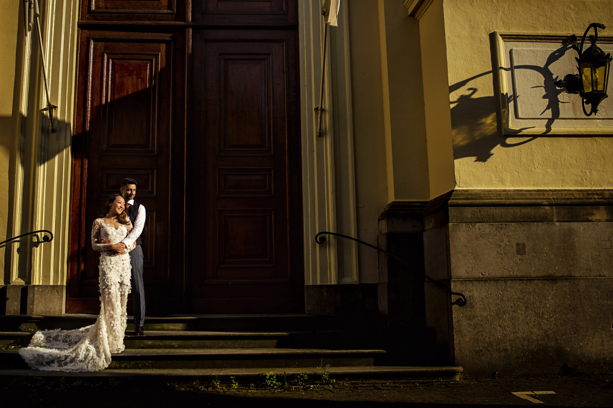 wedding-photographer-lake como-001 (14)