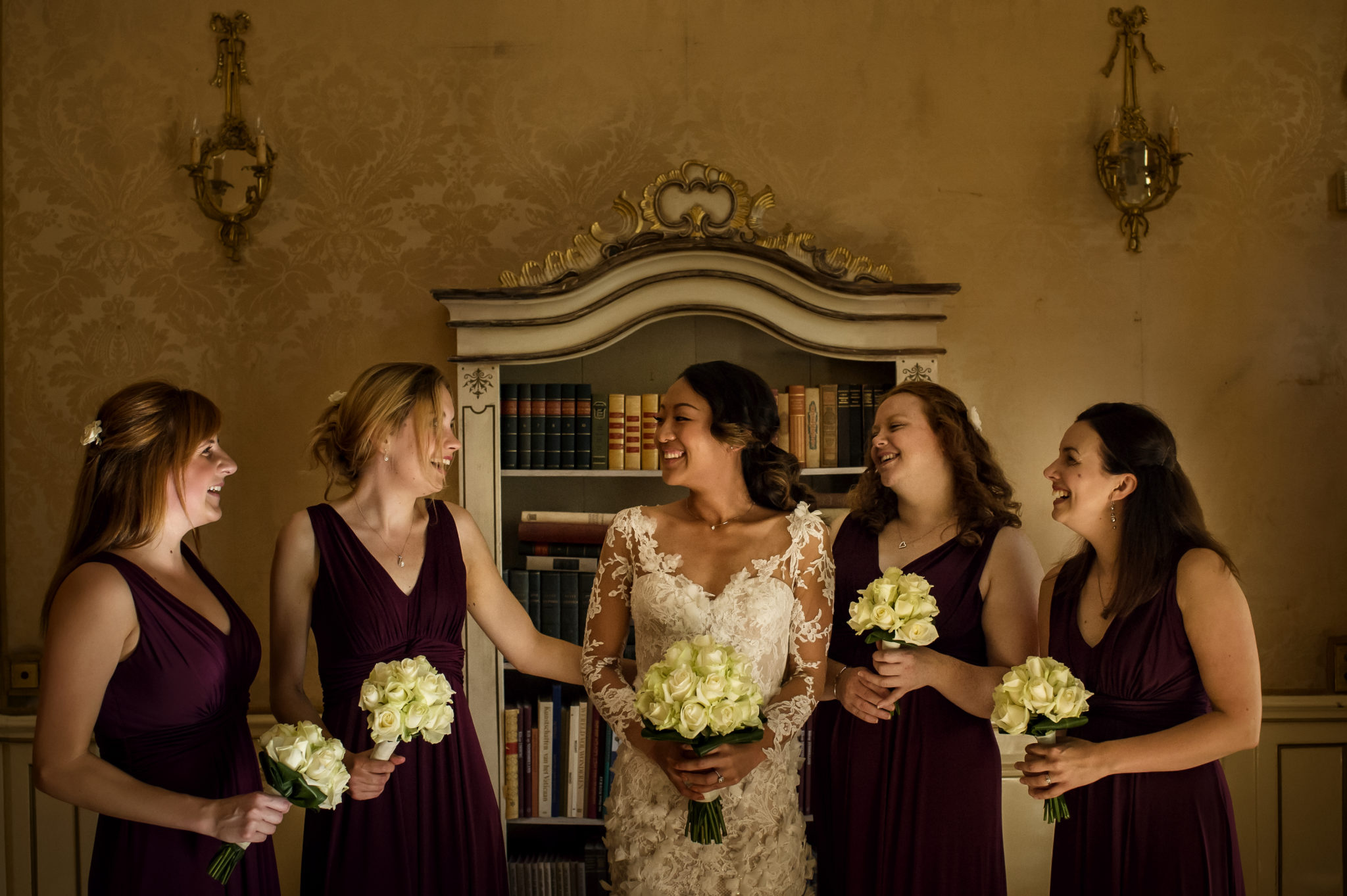 wedding-photographer-lake como-001 (8)