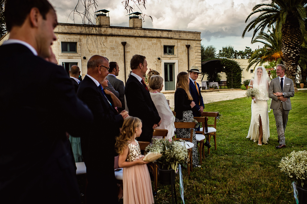wedding-puglia-italy 00057