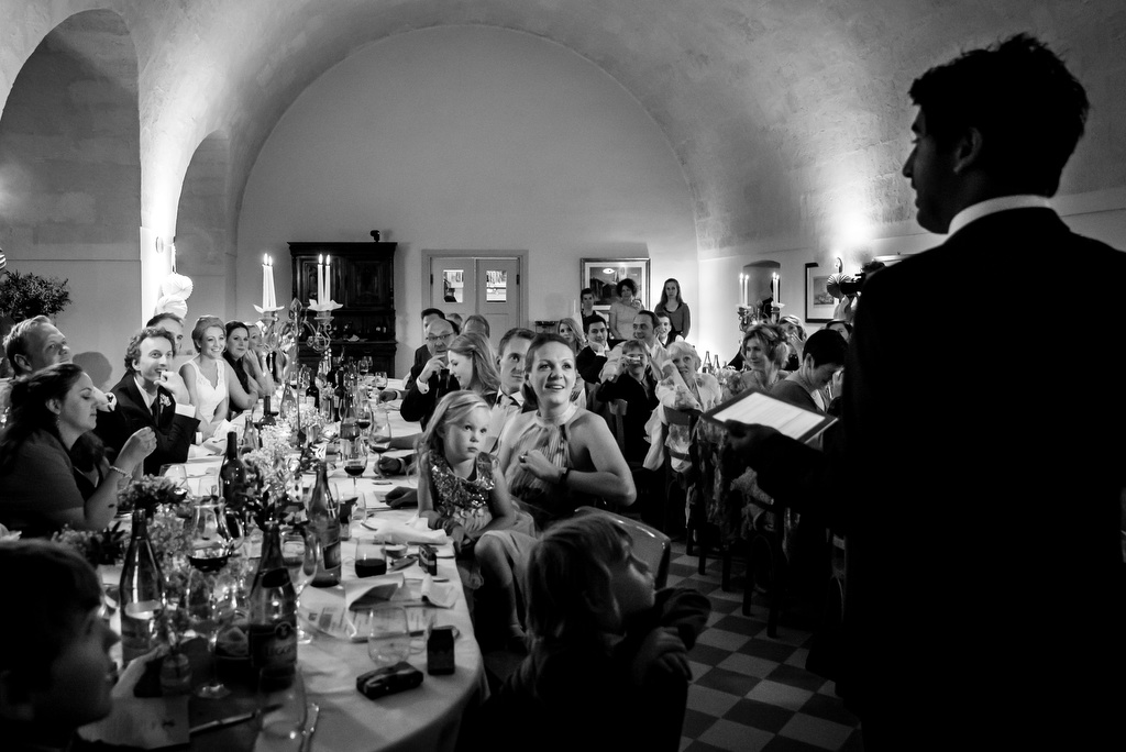 wedding-puglia-italy 00089