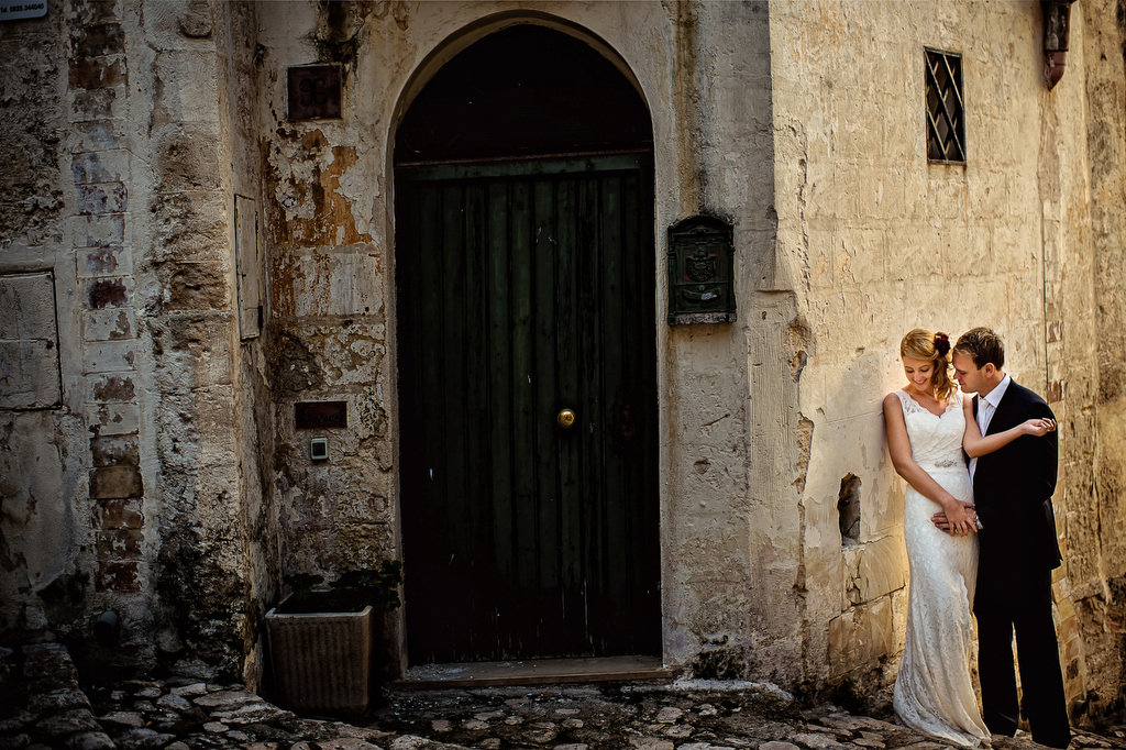 wedding-puglia-italy 00117