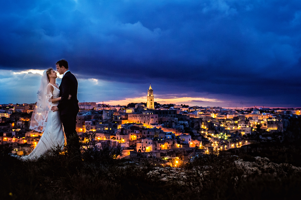 wedding-puglia-italy 00125