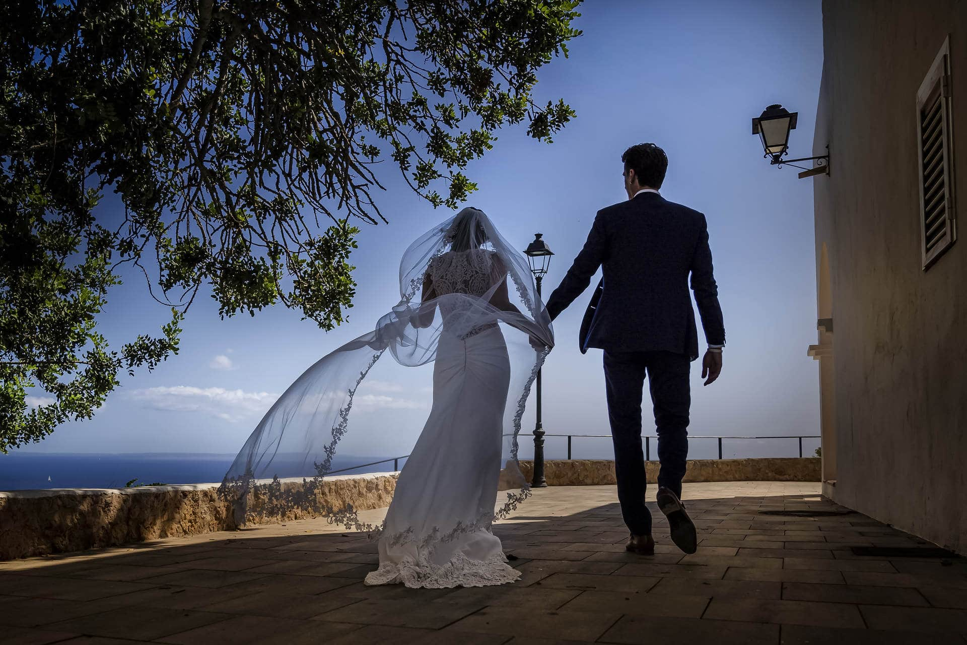 ibiza-wedding-studiodamon-00001