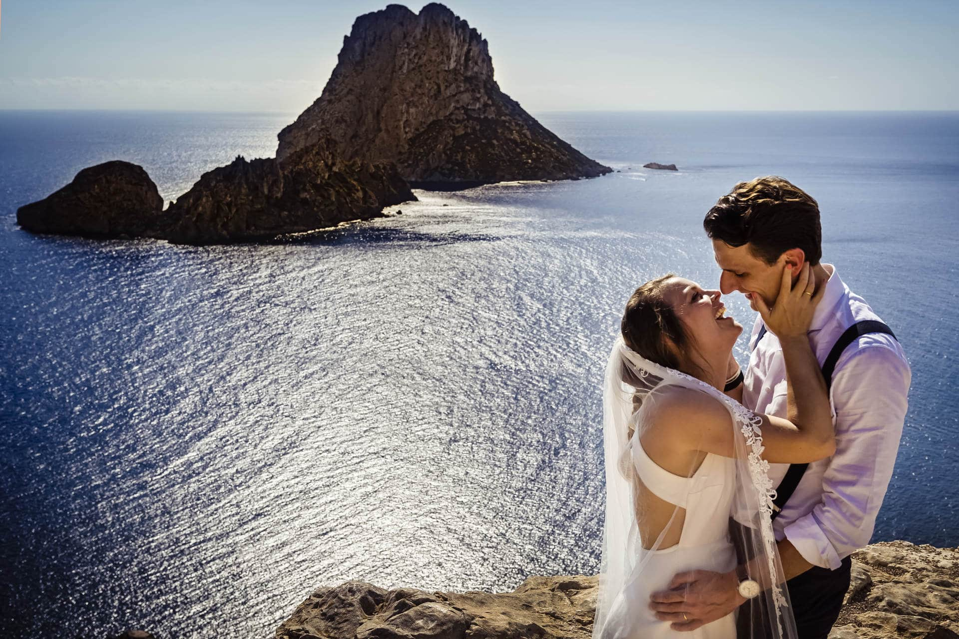 ibiza-wedding-studiodamon-00005