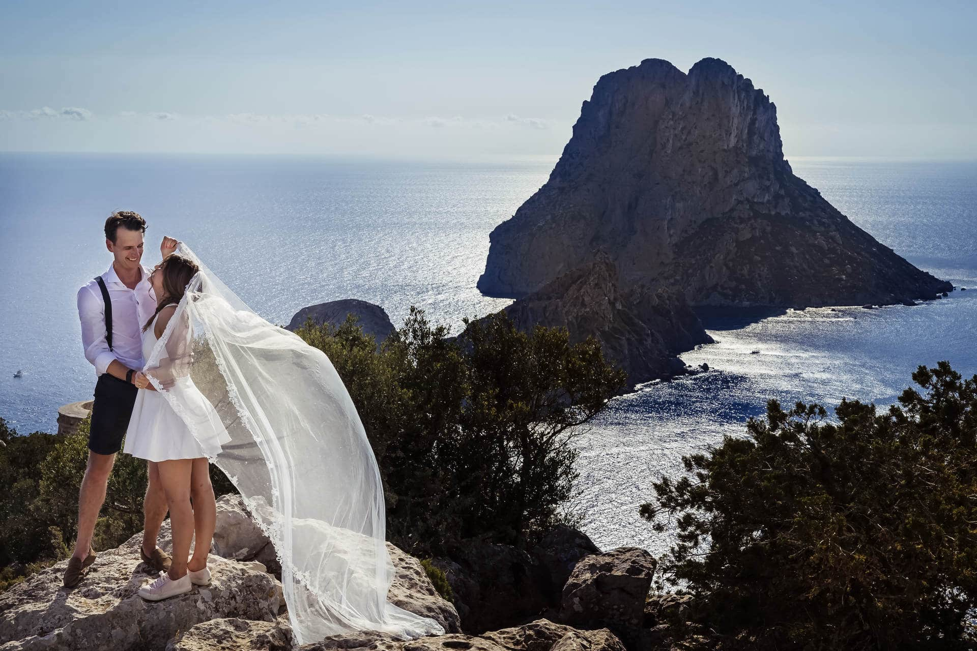 ibiza-wedding-studiodamon-00006