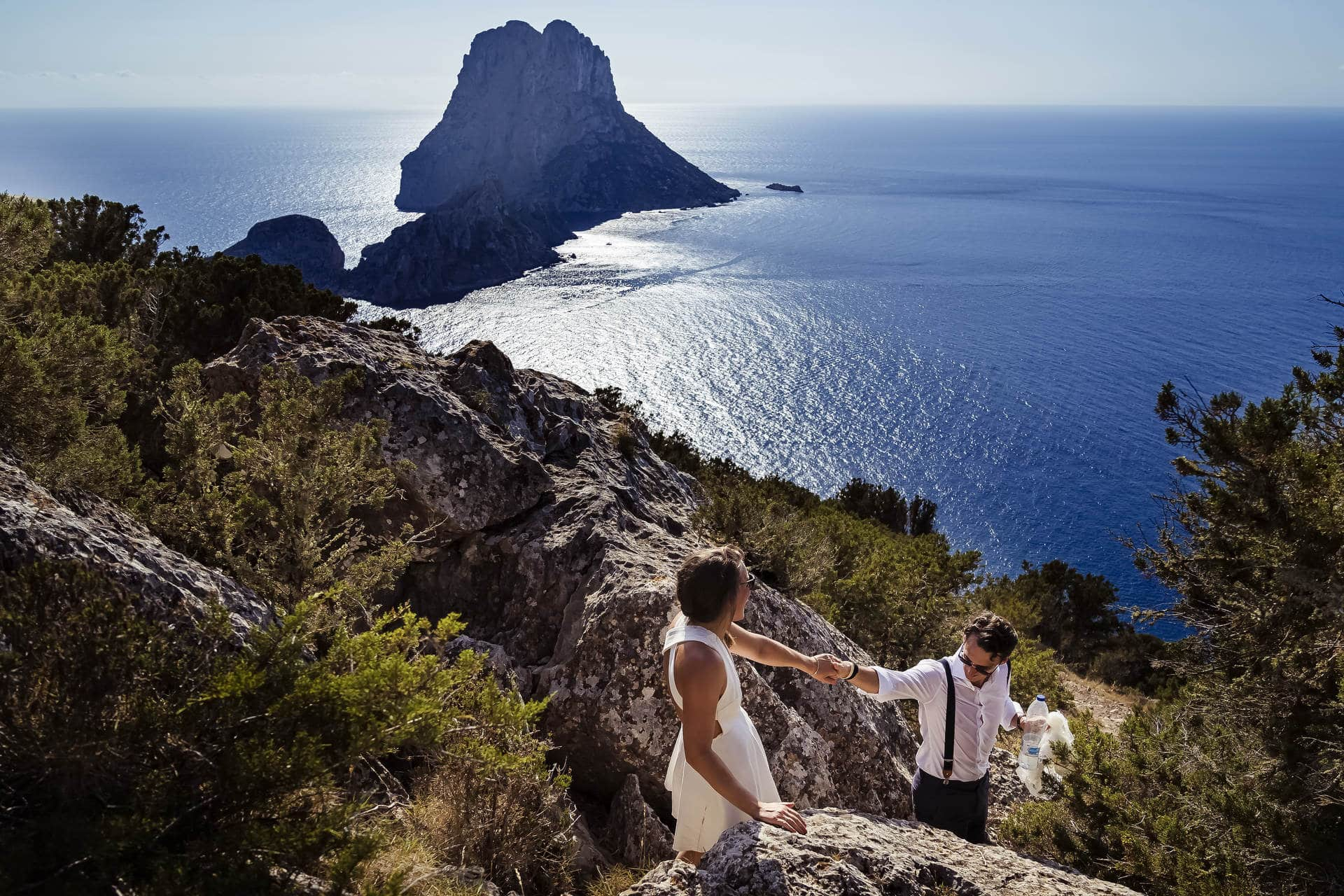 ibiza-wedding-studiodamon-00007