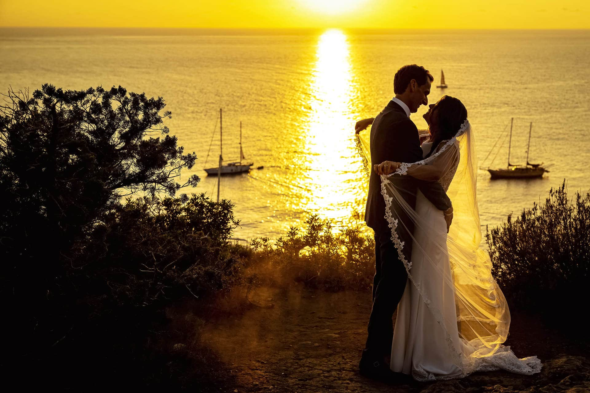 ibiza-wedding-studiodamon-00017