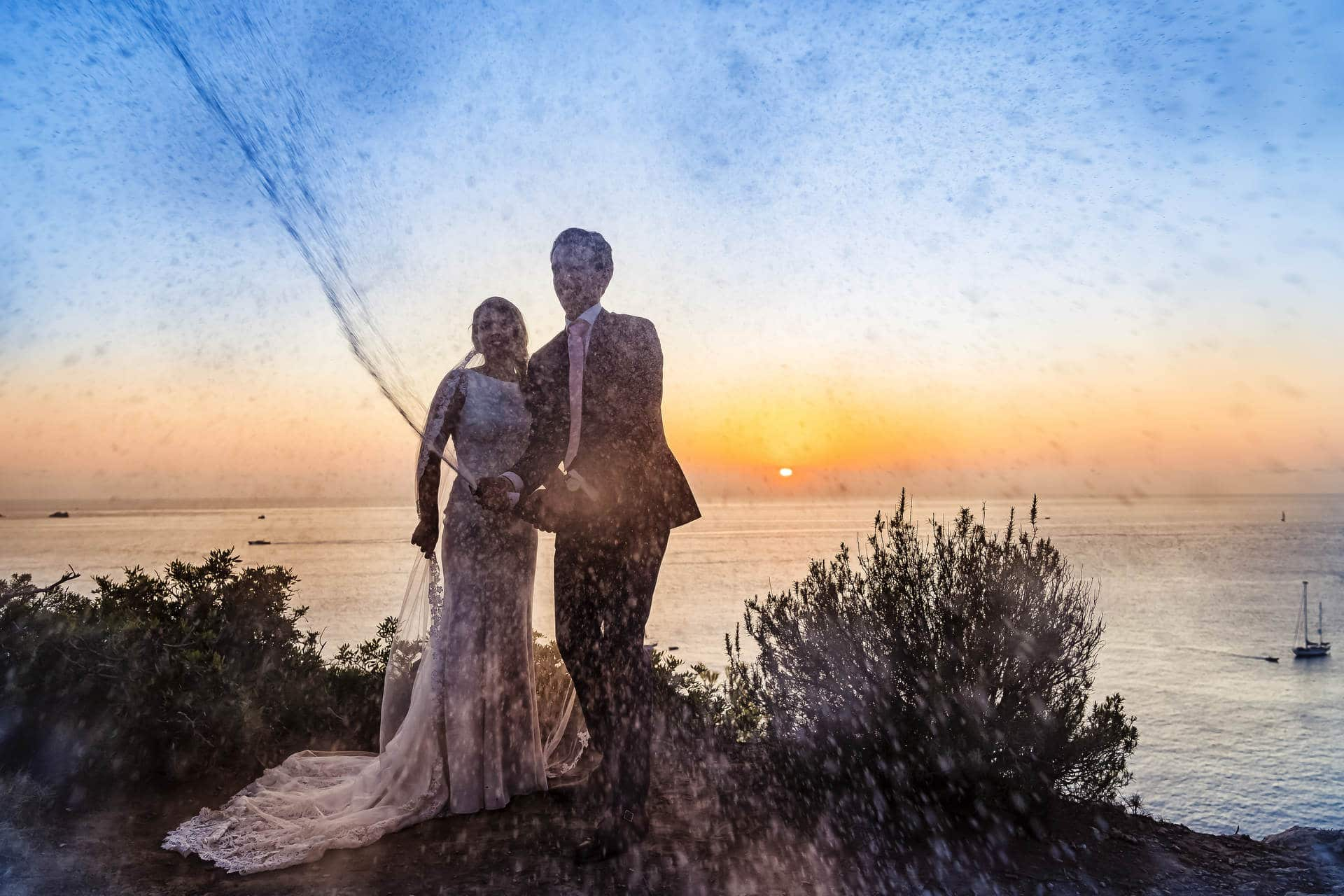 ibiza-wedding-studiodamon-00019