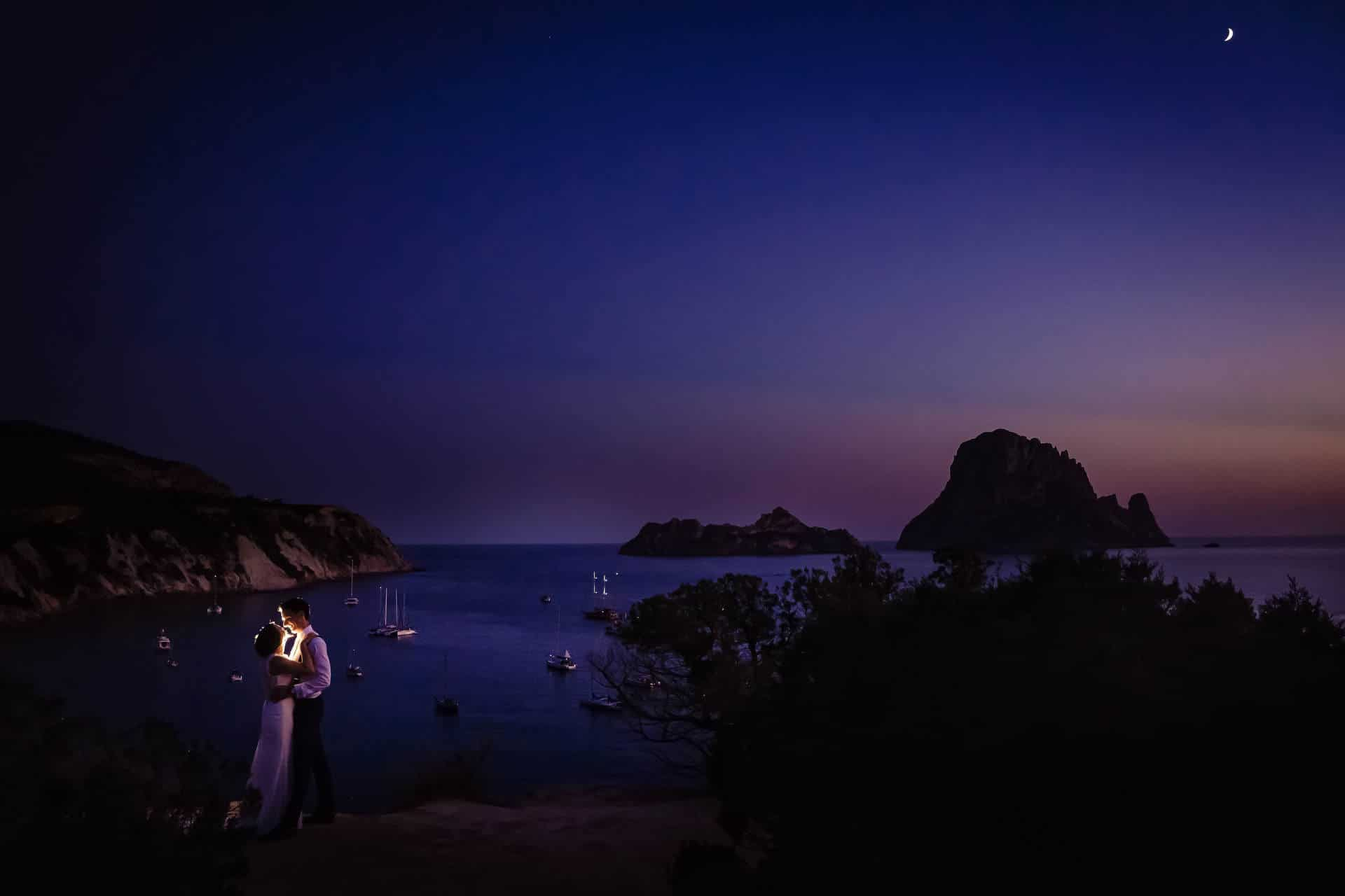 ibiza-wedding-studiodamon-00020