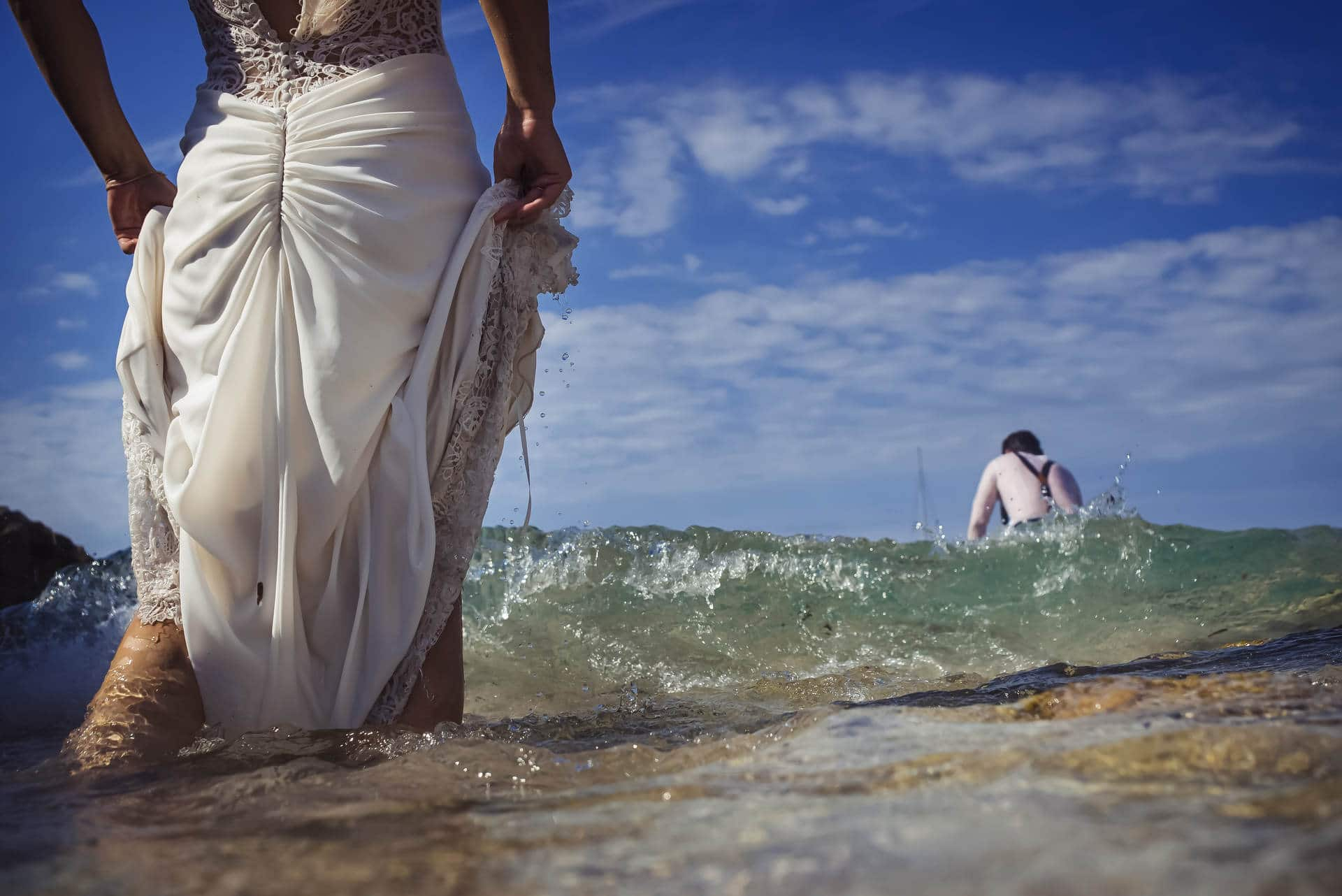 ibiza-wedding-studiodamon-00031